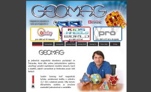 Geomag magnetické stavebnice 2014-12-06 22-07-20