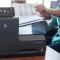 Tiskárny pro domácnost
