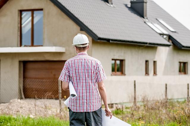 nízkoenergetické bydlení