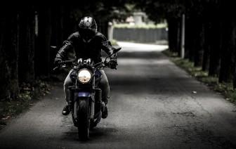 brašny na motorku