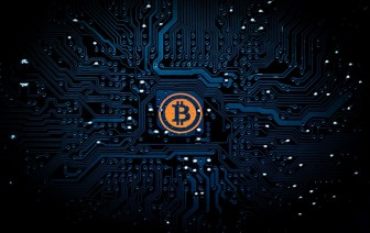 nákup bitcoinů