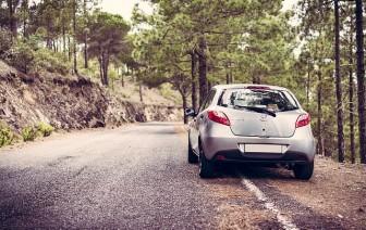autobaterie dle typu aut