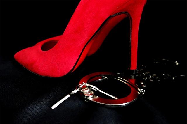 Sexio: Sexshop a erotické pomůcky