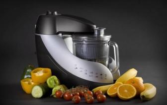 kuchynsky robot top chef culinare
