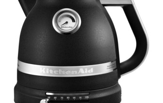 konvice KitchenAid