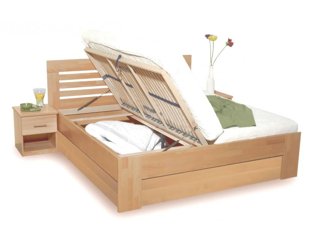 manzelska-postel-s-uloznym-prostorem-leona-180x200-masiv-buk