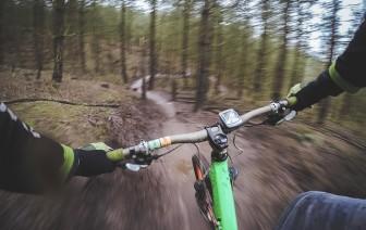horská kola