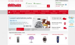 oaza-index