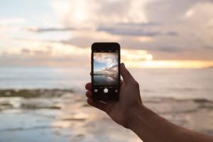 obaly na telefon kryt na mobil