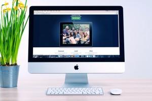 Tvorba e-shopu na míru