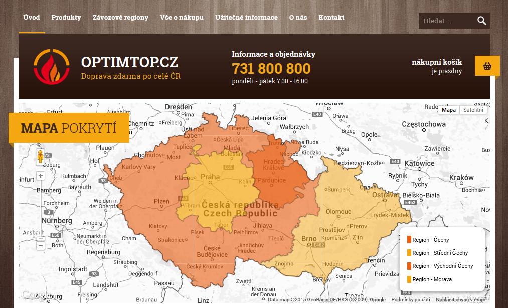 optimtop.cz