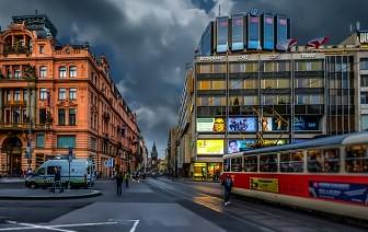 odhad nemovitosti v Praze