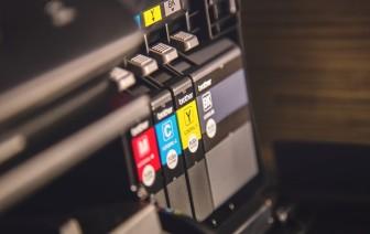 tonery do tiskáren