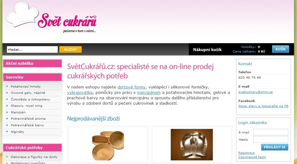 svetcukraru.cz