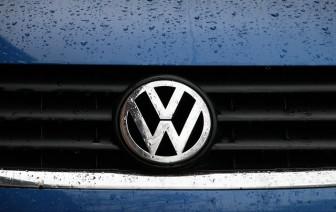 autorizovaný servis Volkswagen