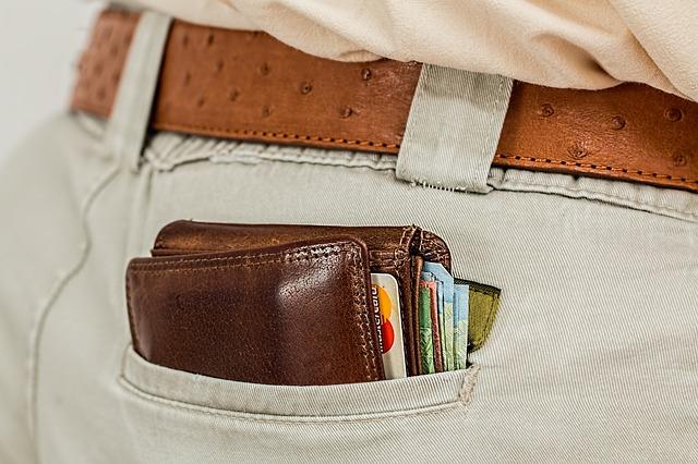 Půjčka ihned na účtu