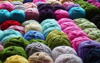 textilni galanterie